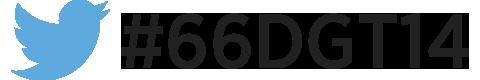 #66DGT14