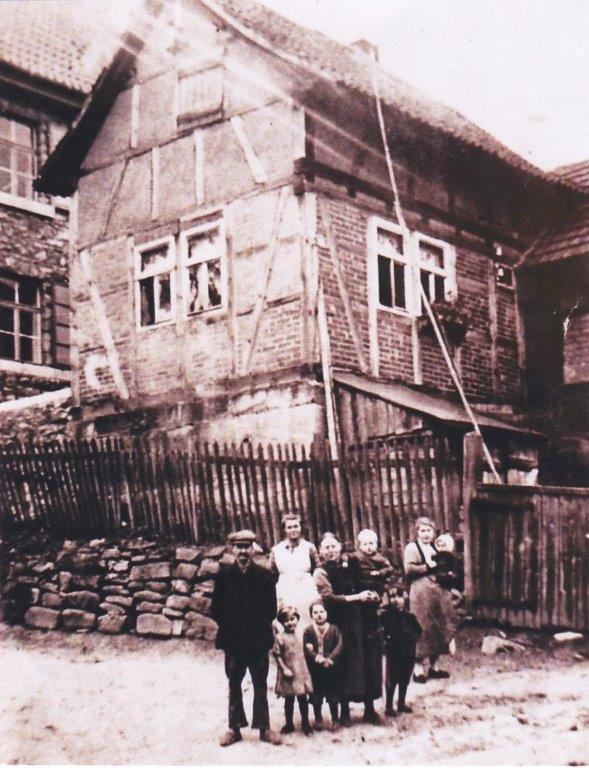 82-niebergall-haus
