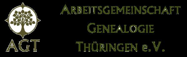 AGT-3zeilig