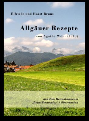 Allgaeuer_(web)