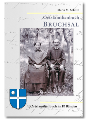 Bruchsal_OFB_(web)