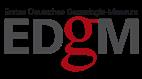 EDGM-Logo_142x79
