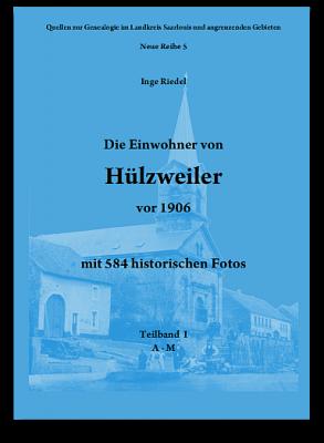 hueltzweiler_bd_i_web