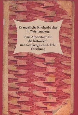 Kirchenbuchbroschuere_zugeschnitten300