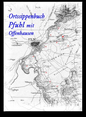 Pfuhl_(web)