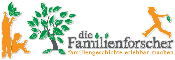 dieFamilienforscher