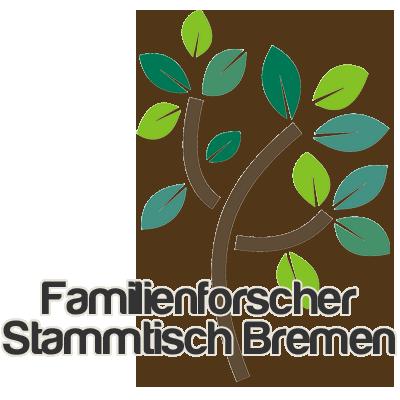 Familienforscher Stammtisch Bremen