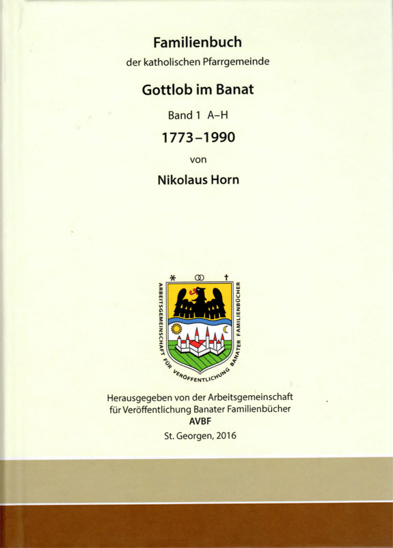 OFB Gottlob