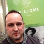rootstech_d2_00