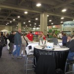rootstech_d2_02