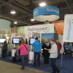 rootstech_d2_04
