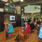rootstech_d2_05