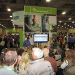 rootstech_d2_09