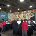 rootstech_d2_10