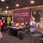 rootstech_d2_12