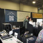 rootstech_d2_16