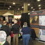 rootstech_d2_22
