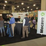 rootstech_d2_23