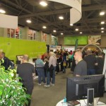 rootstech_d2_25