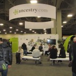 rootstech_d2_26