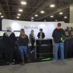 rootstech_d2_27