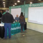 rootstech_d2_28