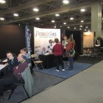 rootstech_d2_29