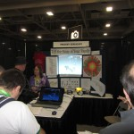 rootstech_d2_32