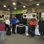 rootstech_d2_34