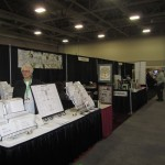 rootstech_d2_35