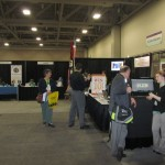 rootstech_d2_41