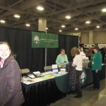 rootstech_d2_45