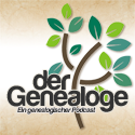 derGenealoge_125x125_std