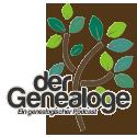 derGenealoge_125x125_trans