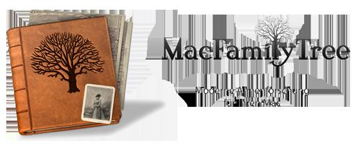 MacStammbaum